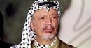 Tái điều tra cái chết của cố Tổng thống Palestine Yasser Arafat?