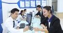 VNPT thuộc Top 3 thương hiệu giá trị nhất Việt Nam năm 2018