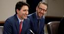 Thủ tướng Canada đau đầu vì bê bối can thiệp chính trị