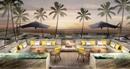 Hyatt & Bim Group công bố kế hoạch phát triển Park Hyatt Phu Quoc tại Việt Nam