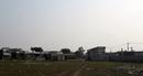 Nan giải việc xây dựng nhà trái phép trên đất nông nghiệp ở TP Hồ Chí Minh
