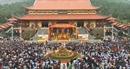 Bộ Văn hóa, Thể thao và Du lịch yêu cầu báo cáo vụ việc chùa Ba Vàng