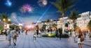 Bãi Kem, Nam Phú Quốc – điểm giải trí ấn tượng