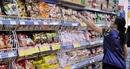 Ngăn chặn hàng giả, bảo vệ quyền lợi người tiêu dùng