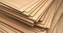 Điều tra áp dụng biện pháp chống bán phá giá ván gỗ công nghiệp nhập khẩu từ Thái Lan và Malaysia