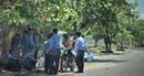 """Dự án khu du lịch - biêt thự Thanh Bình (Bà Rịa-Vũng Tàu):  Cần khẩn trương xử lý """"tận gốc"""" vấn đề để đảm bảo an ninh trật tư"""