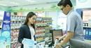 Vinamilk tiếp tục là thương hiệu được chọn mua nhiều nhất