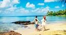 Trải nghiệm ngày hè đáng nhớ ở đảo Hòn Thơm chỉ với 150.000 đồng