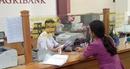 Agribank tiếp sức cho người nông dân lao động xuất khẩu