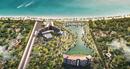 """Mövenpick Resort Waverly Phú Quốc – Yếu tố """"vàng"""" từ những thương hiệu hàng đầu"""
