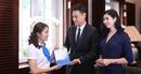 VinaPhone Plus tri ân Hội viên nhân ngày truyền thống ngành Bưu điện và Quốc khánh