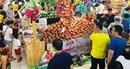 Cần phải thay đổi tư duy xuất khẩu hàng hóa