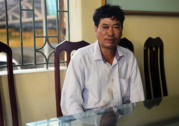Công an Nam Định khen thưởng 5 tập thể, 26 cá nhân có thành tích xuất sắc - Ảnh minh hoạ 5