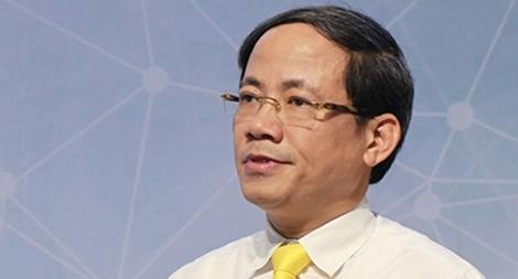 Thủ tướng bổ nhiệm Thứ trưởng Bộ Thông tin và Truyền thông