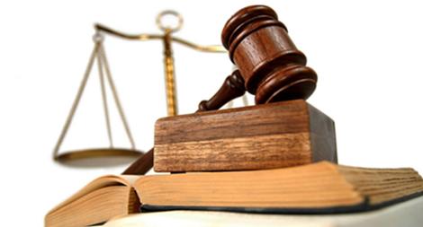 Các hành vi vi phạm trong thi hành pháp luật về xử lý vi phạm hành chính