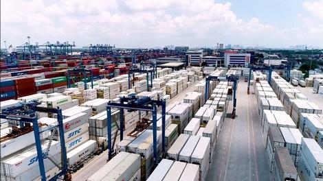 Khai báo gian lận để trốn thuế xuất nhập khẩu
