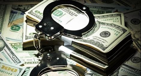 Từ ngày 5/12 có thể bị phạt 3 lần số tiền trốn thuế