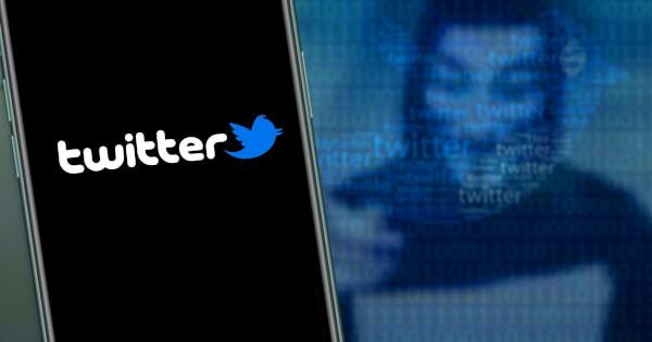 2f2911d7 ea83 40e1 a971 6ff061060b39   Hacker khét tiếng trở thành… Giám đốc bảo mật của Twitter