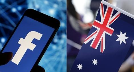 Facebook thừa nhận: Chặn người dùng Australia là sai lầm
