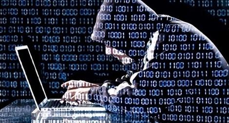 Hơn 30.000 thiết bị có nguy cơ bị tấn công mạng qua các lỗ hổng trên F5 BIG-IP