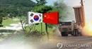 Bị Trung Quốc phản ứng, Hàn Quốc kiến nghị lên WTO