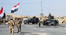 Thủ tướng Iraq tuyên bố kết thúc hoàn toàn cuộc chiến chống IS