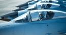 Hải quân Trung Quốc tập trận phô diễn sức mạnh trước Mỹ và Triều Tiên