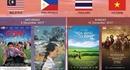 Phim Việt dự Liên hoan phim ASEAN tại Hà Lan
