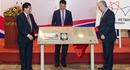 Việt Nam - Australia khởi động Chương trình kỷ niệm 45 năm quan hệ ngoại giao
