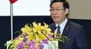 APPF thúc đẩy liên kết kinh tế sâu rộng và toàn diện