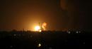 Sau khi bắn nhau tơi tả, Hamas và Israel đồng ý khôi phục lại bình yên tại Gaza