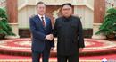"""Hội nghị thượng đỉnh lần 3 là """"cơ hội lịch sử"""" cho người dân liên Triều"""