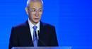 """Trung Quốc hủy đàm phán thương mại, quan chức Mỹ """"vẫn lạc quan''"""