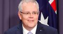 Australia sắp gây chấn động tại Trung Đông?