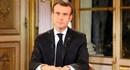"""Tổng thống Macron thừa nhận """"đã làm tổn thương"""" người dân Pháp"""