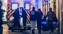 Xả súng kinh hoàng tại Pháp khiến 4 người thiệt mạng, nghi là khủng bố