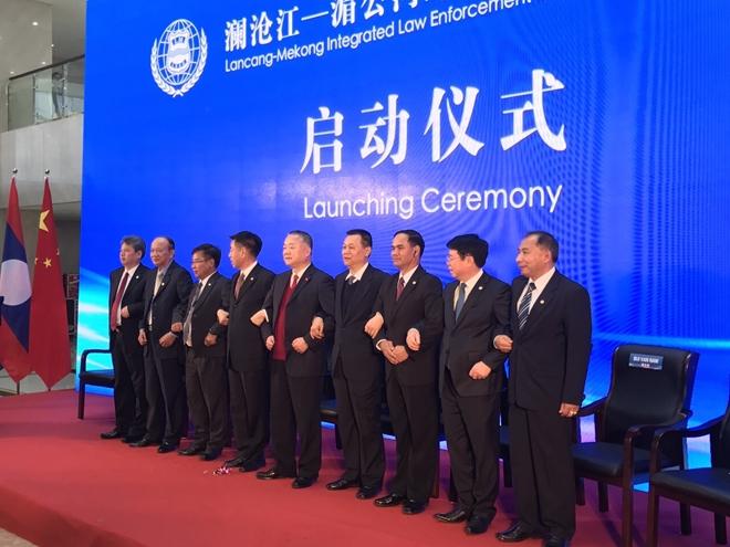 Thứ trưởng Bùi Văn Nam thăm chính thức và làm việc tại Trung Quốc - Ảnh minh hoạ 2