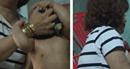 Thông tin hãi hùng vụ hành hạ trẻ mầm non ở Đà Nẵng1