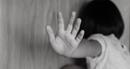 Công an vào cuộc vụ giáo viên bị tố dâm ô với nhiều học sinh