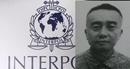 Bắt đối tượng người nước ngoài bị Interpol truy nã đỏ