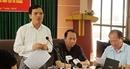 Sau chiêu trò nâng điểm ở Hà Giang: Có tiếp tục kỳ thi THPT quốc gia hay không?