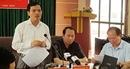 Bộ GD-ĐT tiếp tục xác minh điểm thi bất thường tại Sơn La, Lạng Sơn