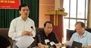 Gian lận thi THPT quốc gia ở Hà Giang: Tiết lộ gây sốc từ người trong cuộc3
