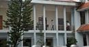 (CHẤN ĐỘNG) Phát hiện dấu hiệu chỉnh sửa, tẩy xóa nhiều bài thi THPT quốc gia tại Sơn La