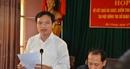 Bộ Công an vào cuộc xác minh nghi vấn điểm thi ở Sơn La