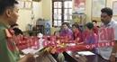 Gian lận thi tại Hà Giang: Bắt một Trưởng phòng thuộc Sở GD-ĐT