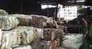 Cảnh sát môi trường phát hiện nhiều công ty xả thải chưa xử lý