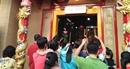 Bình Dương bố trí thời gian học bù cho học sinh sau Lễ hội Rằm tháng giêng