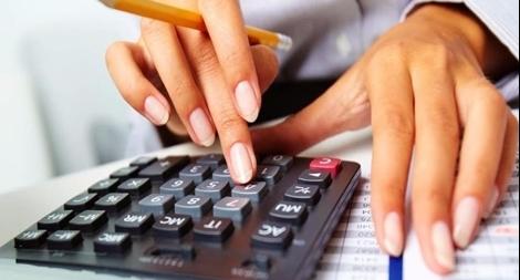 Thu hồi tài sản công tại cơ quan nhà nước trong những trường hợp nào?