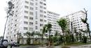 Hà Nội xây khu nhà ở xã hội nằm giữa huyện Hoài Đức và quận Hà Đông